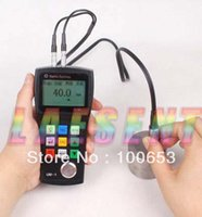 Wholesale UM m mm in Digital Ultrasonic Thickness Gauge with RS C UM1 via DHL FEDEX UPS TNT EMS