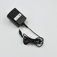 blu ray discs - original AC Charger Adapter for Sony SONYBDP S1200 BDP S3200 AC M1208UC V MA Blu Ray Disc Player New other