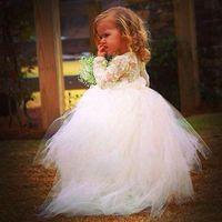 wholesale designer wedding dresses for cheap