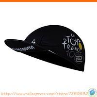 Wholesale Merida Cycle Helmets - Wholesale-New Merida Cycling Bicycle Sports Bike Bandana Pirate headband bike cycling cap hat Scarf cycling jersey hat Helmet Wear