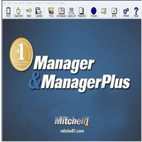 Wholesale Mileage Correction Software Tool - 80in1 Alldata 10.53 575GB+Mitchell OnDemand 163GB+Mitchell Ultramate+ATSG+manager+epcs+heavy Truck auto software in 1tb usb3.0 HDD
