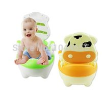Penico Top Fashion Assento De Character Plastique Vaso Sanitario 2014 Hot Plus Size Enfant Toilette Baby Potty Chaise Bianpen Drawer