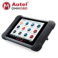 Wholesale Antenna Reader - Autel MaxiSYS 906 Diagnostic Tool Update with TPMS Antenna Module Diagnostic System & Comprehensive TPMS Service Device MS906TS