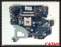 Wholesale Acer V3 571 - Wholesale-FOR Q5WVH LA-7912P NBC1F11001 NB.C1F11.001 LA-7912P laptop motherboard for Acer V3-571 for gateway NE56R NV56R100% fully tested