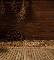 Wholesale Digital Background Floors - wholesale custom wood wall floor studio photography background children photos camera fotographical digital vinyl backdrops baby props