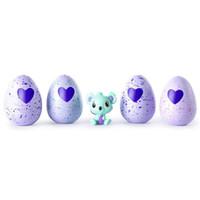 Wholesale Wholesale Nesting - Hatch Colleggtibles Season 1 Nest 4-Pack + Bonus Bundle Baby Mini Egg Carton Collection Toys for Kids Novelty Toy