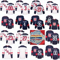 sports shoes 26b09 ec938 Patrick Kane Throwback Jersey Canada | Best Selling Patrick ...