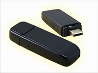 Wholesale Driver Flash Usb Mini - High quality 1280*960P Mini DV USB Disk Driver Camera Hidden Camera Recorder Night Vision S828 Motion Detection Camera Usb Flash Shape