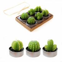 Artificial Plant&Flowers Hydrangea 3Pcs Artificial Craft Hydrangea ...
