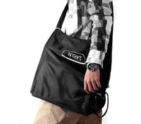 Where to Find Best Rolling Folding Shopping Bags Online? Best ...