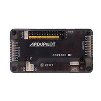 Wholesale Quadcopter Controller Board - APM2.8 6 DoF Accelerometer Ardupilot Mega Flight Controller Board with Gyro MPU-6000 for RC Multicopter Quadcopter order<$18no track