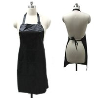 Wholesale Hairdresser Aprons Buy Cheap Hairdresser Aprons 2019 On