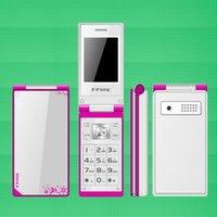 Wholesale Dual Sim Gps Flip - mobile phone, cell phone, flip phone, no smart, long standby time, dual sim card ,dual standby, dual color