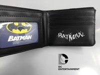Wholesale 2015child boyfriend creative christmas gift super hero superman batman the flash wallet purse moneybag cm brand new hot sale cartoon