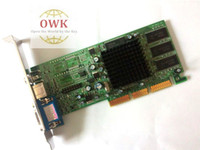 Wholesale Radeon7000 VGA TVO AV M from factory