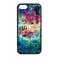 """Wholesale Iphone 4s One Direction - One Direction 1D Galaxy Nebula customized fashion design for iphone 6 case 4.7"""" plus 5.5"""" for iphone 4 4s 5 5s 5c Back cover case 40527"""