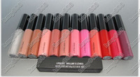 Wholesale Lipglass Gloss - Free Shipping DHL!300 Pieces Lot New Makeup LIPGLASS BRILLANT Lip Gloss!4.8g