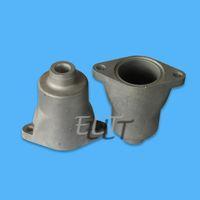 Wholesale relief valves resale online - Main Relief Valve Case for Control Valve Main Valve ASSY Fit Excavator PC200 PC200 PC300 PC400