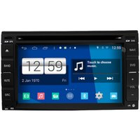 Winca S160 Android 4.4 Sistema Car DVD GPS Headunit Sat Nav para Hyundai Sonata EF 1998 - 2005 com 3G Radio Video Wifi Stereo Player