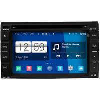 Wholesale Sonata Radio - Winca S160 Android 4.4 System Car DVD GPS Headunit Sat Nav for Hyundai Sonata EF 1998 - 2005 with 3G Radio Video Wifi Stereo Player