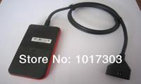 Wholesale Launch Scanner X431 Price - Wholesale-wholesale&retail price diagnostic scanner launch x431 creader vii high quality original creader 7 x431 creader vii code reader