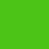 Wholesale apple sheets resale online - Acrylic PMMA Opaque Color sheets mm Thickness Apple Green