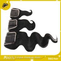 свободные человеческие волосы парики оптовых-Высокое качество virgin бразильский малайзийский перуанский индийский glueless фронт кружева парик полный парик remy человеческие волосы черный женщина бесплатная доставка