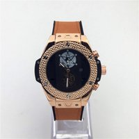 Wholesale China Shipping Online - 2018 Trademark Sell Watches Near Me China Online Shop Free Shipping by epacket Big Brands Watch Best Investment in Your Life