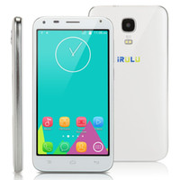 iRULU U1 Mini 4.5