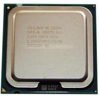 Wholesale Core Duo Laptop Cpu - (Not a Brand New) Intel Core 2 Duo E6550 2.33 GHz Dual-Core CPU Processor LGA 775