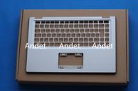 "Wholesale Lenovo Yoga Keyboard Cover - New Lenovo Yoga 2 13 Palmrest Keyboard Bezel Cover Upper Case 13"" Big Enter Sliver"