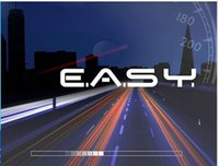 Wholesale Iveco Cable - Latest Iveco EASY 11.1 Software + keygen unlock