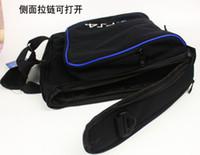 Wholesale Psv Games - PSV bag PS4 game Bag Satchel Tote Bag Travel portable backpack