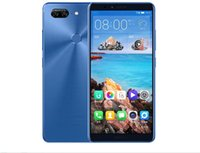 Android Octa Core 6GB Gionee M7 6.01 inches 64 GB ROM, 6 GB RAM 4GLTE WCDMA GSM Android 7.1 Dual 16 MP + 8 MP