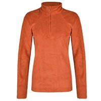 Canada Warmest Fleece Jacket For Women Supply, Warmest Fleece ...
