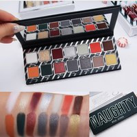 Ombretto Kylie 14 Color New Kylie Ombretto opaco Nice make-up Beauty make-up series