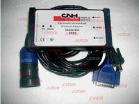 Wholesale Electronic Engine - Wholesale-CNH Est Diagnostic Kit, New Holland V8.0 version Diesel Engine Electronic Service Tool