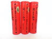 Wholesale Cheapest E Cig Battery Mods - Vapes AW battery AW IMR battery Cheapest 18350 18490 14500 18650 battery for e cigarette Mod e cigarette e cig mods
