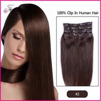 en çok satan insan saç uzantısı toptan satış-İnsan Saç Uzantıları en Çok Satan Klip 15