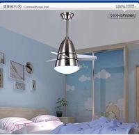 Fashion Light Bulbs Online Wholesale Distributors Fashion Light