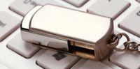 Wholesale Usb Flash Drive Strap - new 2017 80pcs USB Flash Memory stick Wrist strap 64GB usb stick thumbdrive pen drive gift