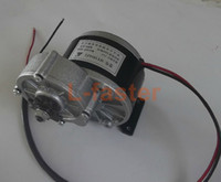 Wholesale Electric Bicycle Motor 48v - 250W   350W Electric DC Motor Brushes Motor for Electric Bike Conversion Kit Electric Bicycle Scooter Motor Tricycle Vehicle Engine