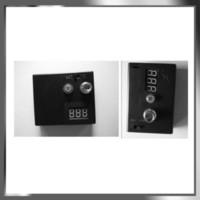 Wholesale Ego Luminous Battery - TSN-2L battery, 650 900 1100mah luminous, moonlight for CE4 CE5 and eGo-T, eGo-V, eGo-c, eGo-W and others