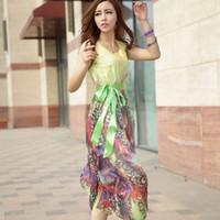 Women&39s Resort Wear Dresses Online Wholesale Distributors Women&39s ...