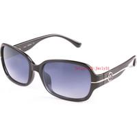 Wholesale Famous Bike Brands - New Classic Women's Sunglasses Cheap Brand Replicas High Quality Fashion Sun Glasses Designer Famous Brand Bike Eyewear Dark Glasses 2858S