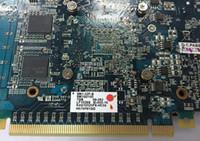 Wholesale Ati Radeon Hd 1gb - Wholesale-USED 1GB HIS HD5750 GDDR5 128Bit 720SP 700 1150MHz HD 5750 Radeon Video Card