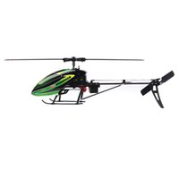 Wholesale Flybarless System - Original Walkera New V120D02S 2.4G 6 Axis System 6CH 3D BNF Flybarless RC Helicopter Green order<$18no track