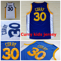sports shoes 1e563 b5c45 OFF40%| Buy stephen curry youth jersey >Free Shipping !