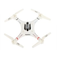 Wholesale Electric Motor Track - Fayee FY550 2.4G 4CH Speed Phantom RC Quadcopter 6-axis Gyro RC Helicopter order<$18no track