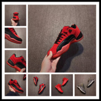 Epacket rouge gris jumpman Basketball Shoes rabais spécial noir vendredi 12 Michael Men Athletic 3 couleurs y3factory Sneakers grande taille 41-47